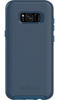 Otterbox Symmetry 77-54661 S8 Plus Blue