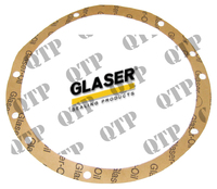 Gasket Trumpet Housing