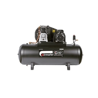 SIP 200L 3hp Air Compressor 16CFM  05302