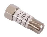 20dB Fibre Attenuator