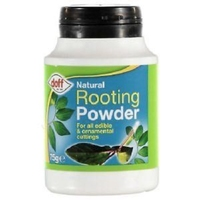 Doff Rooting Powder 75g