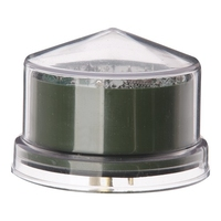 Oasis 2000 Photocell 3x400W HPS Max