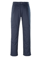 MASCOT MACMICHAEL CHILE Trousers