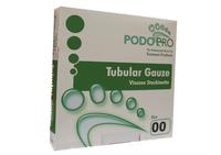 Tubular Gauze