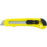 0-10-143 18MM QP KNIFE 15S STTKQ118
