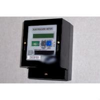 CM100 100 amp Single Phase KWH Meter