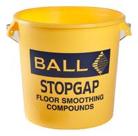 Large Mixing Bucket (F.Ball)