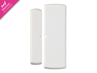 Mi|Home Wireless Door/Window Open sensor