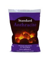 CPL Standard Anthracite fuel - 40KG