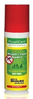Mousticare Max Strength Mosquito Spray 75ml
