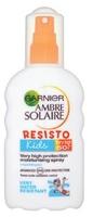 Garnier Ambre Solaire Kids Spray Spf50 200ml
