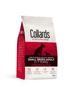 Collards Adult Small Dog - Chicken & Rice 10kg