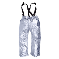 Portwest Approach Trousers Silver