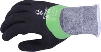 KUTLASS OIL G5 GLOVES