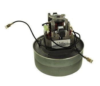 Numatic 2 Stage Motor 240V - (Henry 2 Speed Version) Dl21104T