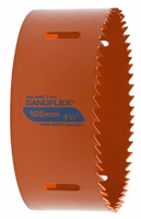 3830-108-C BAHCO 108MM HOLESAW