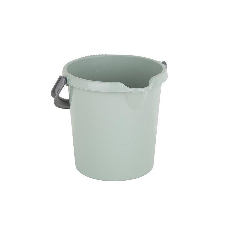 Casa 5L Bucket Sage