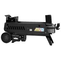 SIP 3Hp 7Ton Horizontal Log Splitter Electric 01982