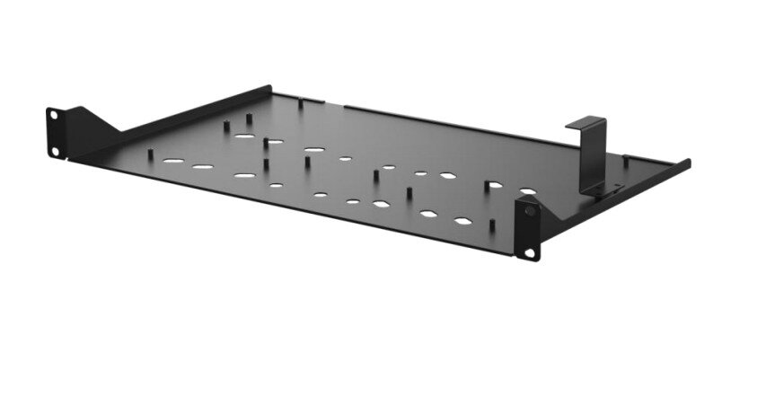 IC Realtime Rack Tray for 1U Recorders