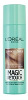 LOreal Magic Retouch Root Concealer Spray Dark Blonde 150ml
