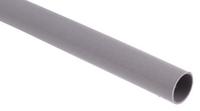 Heatshrink Sleeving 19mm-6mm Grey 1m lght