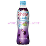 500 Ribena B/C Light STILL x12