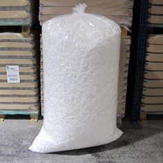 Polystyrene Loose fill