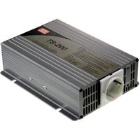 TS-200-124A | I/P +24V10A