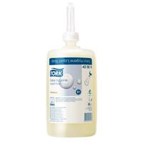 TORK 420810 Extra Hygiene Liquid Soap
