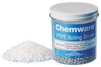 Anti-Bumping Granules/Boiling Stones Ptf