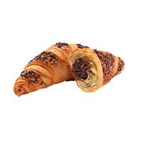 Chocolate Croissant Shulstad 48x95gr