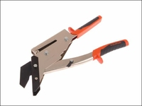 EDMA 310 SLATE CUTTER WITH PUNCH