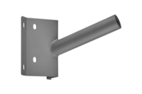 LEDStreet-SE Wall Bracket