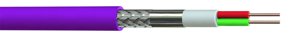 Profibus-DP-cable-Product-Image