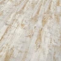 Cavalio Projectline Rustic Pine White