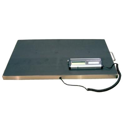 Purfect Digital Scales 550 x 900mm MS2200-V