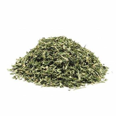 Parsley (Dried)-Nefis(Maydonoz)-(500gr)