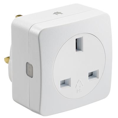 energenie miho109 smart plug