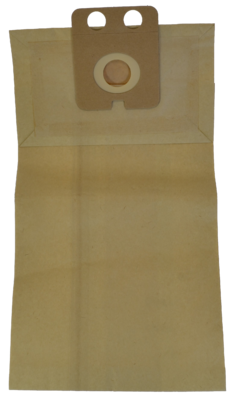 Nilfisk Dust Bags Business Family GD1000 VP300 CDF2000 5 Pack Compatible