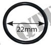 Hydraulic Pump O Ring