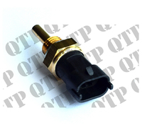 Injection Fuel Sensor
