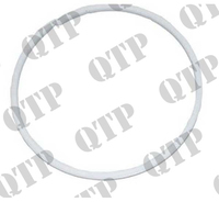 Clutch Plate Seal