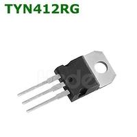 TYN412 | ST ORIGINAL