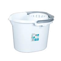 Casa 16L Mop Bucket White