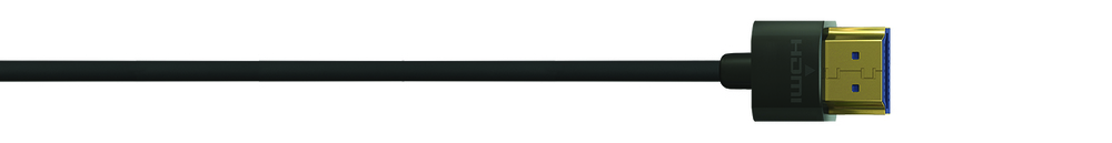 Ultra-Thin-HDMI-Product-Image