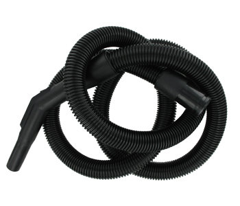 Compatible Taski Vento Series Vacuum Hose Assesmbly (2.5M)