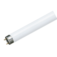 Philips 58W T8 Fluorescent Lamp 3000k