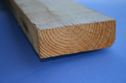 Construction & Treated Timber - Goodwins