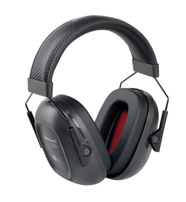 Howard Leight VS110 Headband Earmuff