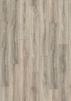 Canadia 7mm Classic Bardolino Oak Grey